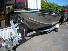Aluminum Boats for Sale Aluminum Fishing Boats, Aluminum Boat, Aluminium Boats For Sale