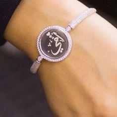 Name Bracelet.  #Jewelry #customjewelry #Jewelryideas #handmadejewelry #bracelet #necklace #jewelryart #jewelryfashion #jewelrylovers #elegantjewelry #jewelryoftheday #jewelrystyle #jewelryinspiration #jewelrylover #pendant #pendants #pendantnecklce #pendantbracelet #barnecklaces #gift #gifts #womensfashion