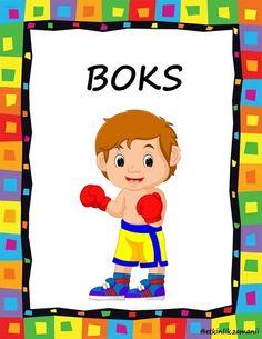 Turkish Language, Sports, Fictional Characters, Hs Sports, Fantasy Characters, Sport
