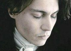 Johnny Depp Characters   Ichabod_Crane_21.jpg Photo by queenofthefairys   Photobucket