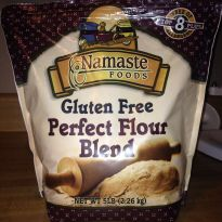 List of all gluten free products at Meijer, Target, Walmart, Costco & Westborn Market. Along with a great bread maker recipe using Namaste Foods gluten free flour from Costco.