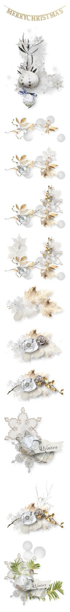 """Winter Holiday Christmas Scrap Elements Fillers VII"" by alisa138 ❤ liked on Polyvore featuring home, home decor, holiday decorations, christmas, holiday, xmas, fillers, text, quotes and phrase"