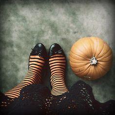 I heart Halloween