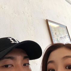 Image about girl in pic inspo by ʚ 모치 ɞ ✧ on We Heart It Mode Ulzzang, Korean Boys Ulzzang, Ulzzang Girl, Korean Girl, Couple Ulzzang, Korean Best Friends, Couple Goals Cuddling, Couple Aesthetic, Cute Couples Goals
