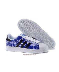 5bdf26f07264 Best Adidas Superstar Mens Blue Sale Online T-1072