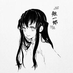 Sai Naruto, Anime Maid, Deadman Wonderland, Beautiful Series, Identity Art, City Of Angels, Anime Demon, Dark Fantasy, Mists
