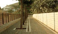 parque-de-la-ereta-alicante-18 «  Landscape Architecture Works | Landezine