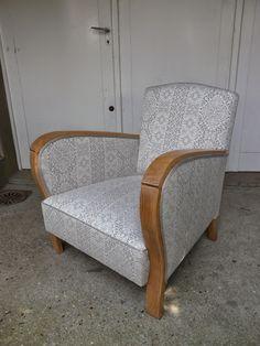 Xilia fabric - Orvieto fabrics - Romo