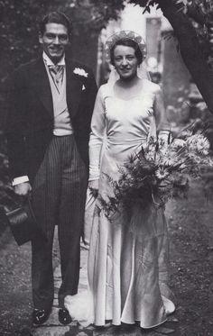 laurence olivier matrimonoo - Cerca con Google