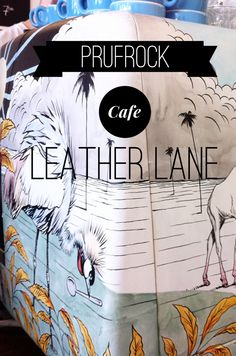 Where to find a good flat white in London Best Coffee In London, Best Flats, Brownie Bites, Things To Do In London, White Flats, Free Wifi, Rebel, Trust, Stage