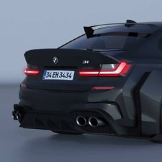 @bmw_mpoweer BMW MPOWER Série M Auto sport Voiture Voiture de luxe Rolls Royce Motor Cars, Luxury Private Jets, Bmw Wallpapers, Lux Cars, Bmw X6, Nissan 370z, Mustang Cars, Bmw 3 Series, Drag Racing