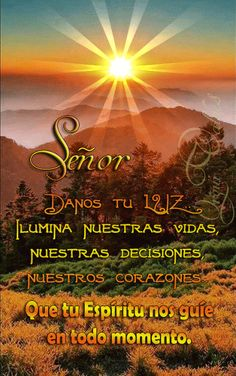 Good Morning Prayer, Morning Prayers, Good Morning Messages, Prayer Verses, God Prayer, Prayer Quotes, Bible Quotes, Spiritual Prayers, Catholic Prayers