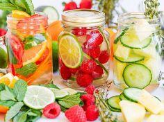 20+ Veselīgi ideas | healthy eating, healthy recipes