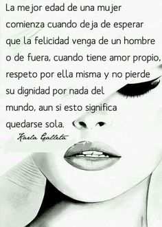 Autoayuda y Superacion Personal Favorite Quotes, Best Quotes, Love Quotes, Famous Quotes, Motivational Quotes, Inspirational Quotes, Quotes En Espanol, More Than Words, Spanish Quotes