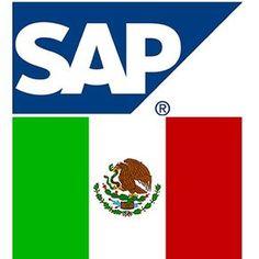 SAP México   SAP Consultores en México, SAP ERP, Conectores SAP  DITTA CONSULTING Calle Heliópolis No.217, Colonia Clavería C.P. 02080, México, D.F. 52(55) 5342-2159  http://www.ditta.com.mx/