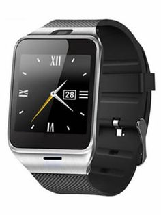 Aplus GV18 smart watch very affordable