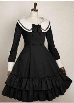 винтажные детские платья - Поиск в Google