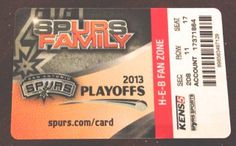 nba finals tickets in cleveland