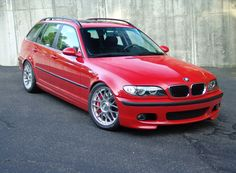 Used BMW 3 Series A Good Idea?: Grassroots Motorsports forum: Grassroots Motorsports