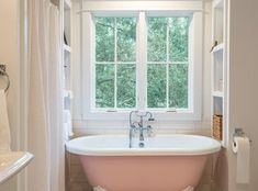 The property 358 Wisteria St, Fairhope, AL 36532 is currently not for sale on Zillow. View details, sales history and Zestimate data for this property on Zillow. Southern Living House Plans, New House Plans, Beach Cottage Rentals, Custom Window Treatments, Custom Windows, Farmhouse Plans, Modern Farmhouse, Ship Lap Walls, Walk In Pantry