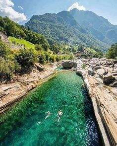 Next Post Previous Post 10 Beautiful Winter Travel Destinations To Put On Your Bucket List Tessin, Schweiz Vacation Places, Dream Vacations, Vacation Spots, Places To Travel, Places To See, Travel Destinations, Voyage Europe, Destination Voyage, Beautiful Places To Visit