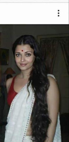 Aishwarya Rai Young, Actress Aishwarya Rai, Aishwarya Rai Bachchan, Sonam Singh, Katrina Kaif Bikini, Jackson Movie, Most Beautiful Women, Beautiful Horses, Anushka Sharma