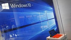 Microsoftilta vaaditaan yhä vastauksia: Miksi Windows 10 kerää käyttäjien tietoja? - Tietoturva - Ilta-Sanomat