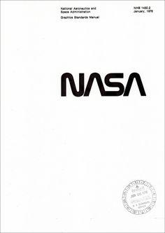 Nasa. 1978.