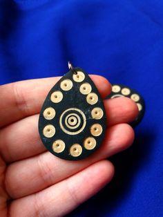 Washer Necklace, Beautiful, Jewelry, Jewellery Making, Jewerly, Jewelery, Jewels, Jewlery, Fine Jewelry