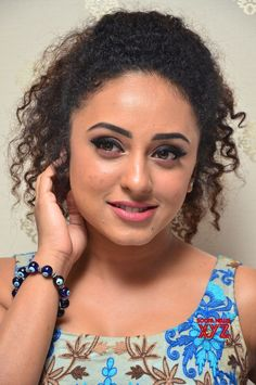 Actress Pearle Maaney Stills From Team 5 Movie Trailer Launch - Social News XYZ