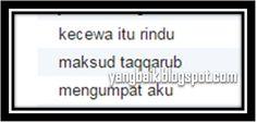 Malaysia Best Blog 2015   YANGBAIK