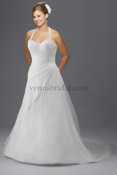 Venus Women Wedding Dresses - Style WF050