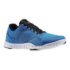 10 Best Reebok Shoes images  8126ce92a