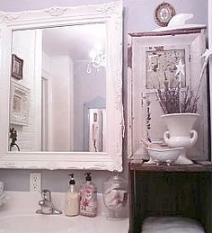 Bathroom Ideas On Pinterest French Bathroom Tubs And