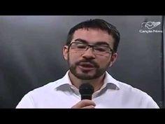 Refletindo sobre as urgências - Pe. Fábio de Melo - Programa Direção Esp...