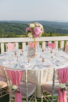 """$8.99 