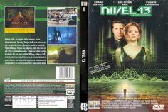 NIVEL 13