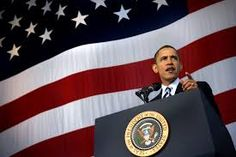 On January 2009 Barack Obama became the President of the United States and the first African-American to hold the office. Obama's inauguration set a record attendance for any event held in Washington, D.