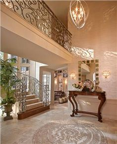 Over 100 Different Foyer Design Ideas //www.pinterest.com ... Foyer Designs For Colonial Homes on colonial home gazebo, colonial home porch, colonial home staircase, colonial home window treatments, colonial style kitchens, colonial home parlor, colonial home closets, colonial home room, colonial home open floor plan, colonial home mudroom, colonial home garage, colonial house designs, colonial home front door, colonial home kitchen, colonial home paint colors, colonial home front steps, colonial home curb appeal, colonial home exteriors, colonial home living, colonial home den,