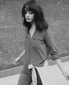 Ideas Womens Hair Medium Fringes For 2019 Hair Inspo, Hair Inspiration, Medium Hair Styles, Short Hair Styles, Hair Medium, Taylor Lashae, Mid Length Hair, Great Hair, Hair Today