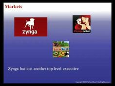 Syl & Dave's Financial Market News -- September 10 2012  A quick wrap up of some important financial news items for the day including updates from our stock picks    Our Website: http://www.SylandDave.com    Facebook: - http://www.Facebook.com/SylandDave  Twitter - http://www.twitter.com/SylandDave
