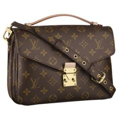 Pochette Metis [M40780] - $224.99 : Louis Vuitton Handbags,Louis Vuitton Bags,Cheap Louis Vuitton