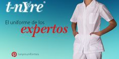 Síguenos en Facebook https://www.facebook.com/pages/Tanyre-Uniformes/434363256648812?ref=hl