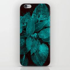 Buy Floral Abstract 132 iPhone Skin by Mary Berg. Worldwide shipping available at Society6.com. Just one of millions of high quality products available. Iphone Skins, Iphone Cases, Meet The Artist, Iphone 8 Plus, Vinyl Decals, Mary, Abstract, Floral, Artwork