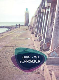 Guidez-Moi à Capbreton édition 2013