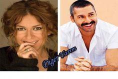 #ipektuzcuoglu #orhankilic #dizi #magazin #tv  İpek Tuzcuoğlu Yeni Bir Dizi İle Ekranlarda