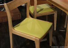 Alte Stühle Neu Gestalten stuhlflechten stühle neu gestalten