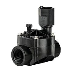 Rainbird HV NPT NonFlow Control Valve 1 -- Click on the image for additional details.