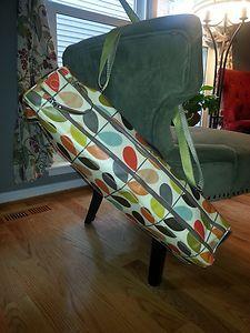 Yoga- want this yoga mat bag