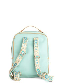 For That Matterhorn Bag, #ModCloth $65